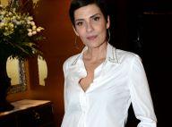 Cristina Cordula, touchée par une disparition : Son touchant appel à l'aide !