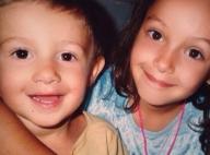 Nabilla et Tarek enfants : Le tendre cliché qui divise les fans !
