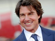 """Tom Cruise, un """"boulet, """"obsédé"""" et """"jaloux"""": Une ex balance sur la star"""