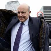 """Alain Juppé – Ses enfants cash avec leur père : """"Froid, absent, rigide..."""""""