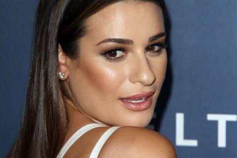 GLAAD Awards: Demi Lovato et Lea Michele brillent, la taille de Zendaya inquiète