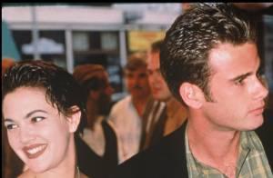 Drew Barrymore séparée : Retour sur les histoires de cette grande amoureuse...
