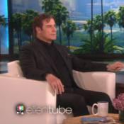 John Travolta met sa fille de 16 ans dans l'embarras...
