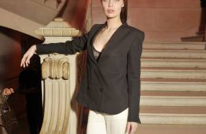 Marie-Ange Casta, Farida Khelfa... : Leçon d'histoire de la mode aux Arts déco