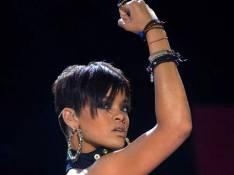 VIDEO : Rihanna super sexy pour T.I...