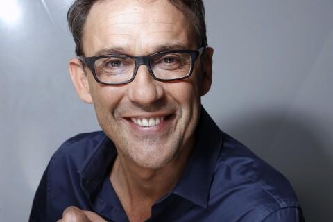 Julien Courbet : Des célébrités pour défendre les consommateurs arnaqués !