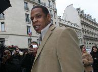 Jay-Z viré de son propre label