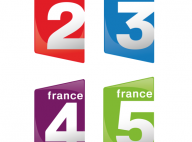 France Télévisions : La grille de rentrée chamboulée, voici ce qui vous attend !