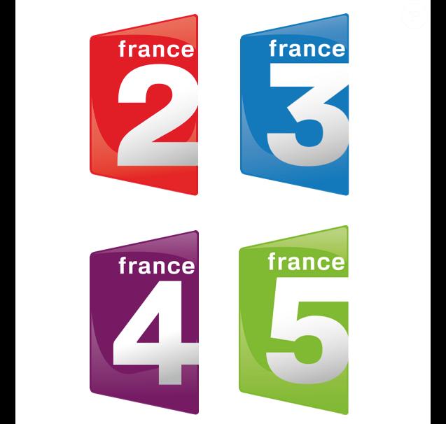 Gros bouleversements dans les grilles de France 2, France 3, France 4 et France 5.