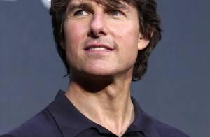 Tom Cruise : Son film