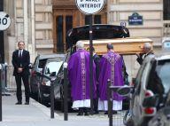 Laurence Chirac : Sa vie hors de l'Élysée et ses derniers jours dans l'ombre