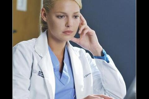 Katherine Heigl s'explique, sans filtre, sur sa brouille avec Shonda Rhimes