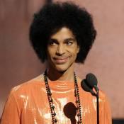 Prince est mort : L'artiste s'est éteint à l'âge de 57 ans
