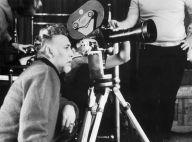 Gerard Damiano, le réalisateur culte de 'Gorge Profonde' est mort...