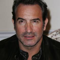 Jean dujardin photos for Dujardin patrick