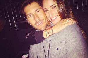 Jessica Springsteen : La fille de Bruce, en couple, se confie sur son amoureux