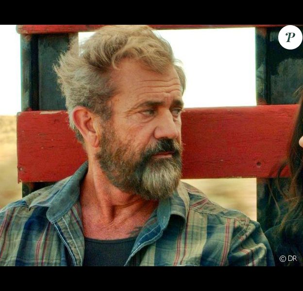 Image du film Blood Father