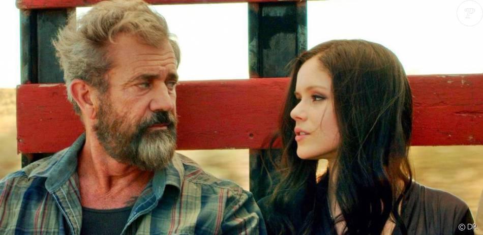 Image du film Blood Father