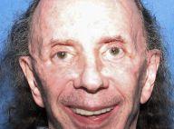 Phil Spector en prison : Sa femme dilapide sa fortune, il demande le divorce