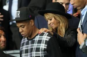 Jay Z infidèle à Beyoncé ? Rita Ora répond aux rumeurs, Iggy Azalea s'en mêle