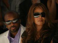 Janet Jackson: les ennuis continuent...
