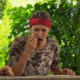 """Koh-Lanta 2016"", épisode du 29 avril 2016, sur TF1."