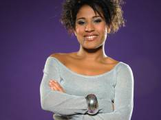 VIDEO Star Ac' 8 : Entre Quentin et Gautier, Joanna a fait son choix !