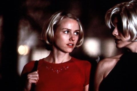 5 raisons d'aller à Los Angeles avec Naomi Watts