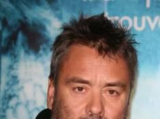 Luc Besson et les Minimoys vont s'éclater au Futuroscope !