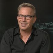 """Kevin Costner : Ses enfants, sa santé, les regrets... Le """"Criminal"""" se confie"""