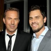 """Kevin Costner, rencard, ego, tournage dur... Confidences autour de """"Criminal"""""""