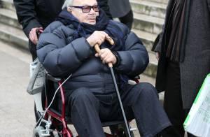 Siné : Mort du dessinateur et ex de Charlie Hebdo