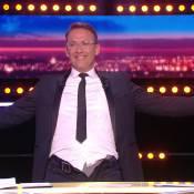 Faut pas abuser ! : Julien Courbet provoque un fou rire sur le plateau