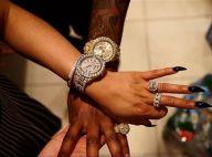Nicki Minaj : Cadeaux précieux à son chéri Meek Mill pour son anniversaire
