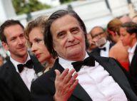 Cannes 2016 : Jean-Pierre Léaud fera-t-il les 400 coups au Festival ?