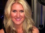 Lex McAllister : Suicide confirmé pour l'ex-candidate du Bachelor