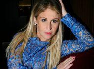 """Sabrina (Secret Story) critique ces candidats qui vont à Cannes """"pour rien"""""""