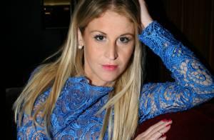 Sabrina (Secret Story) critique ces candidats qui vont à Cannes