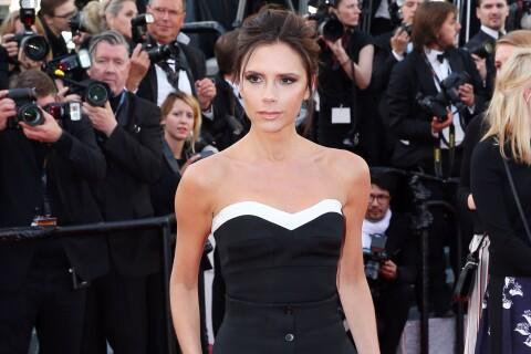 Cannes 2016 : Victoria Beckham, Alice Taglioni, Vincent Lindon très barbu...