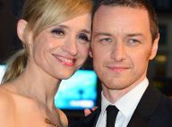 James McAvoy célibataire : La star de X-Men divorce de sa femme Anne-Marie Duff