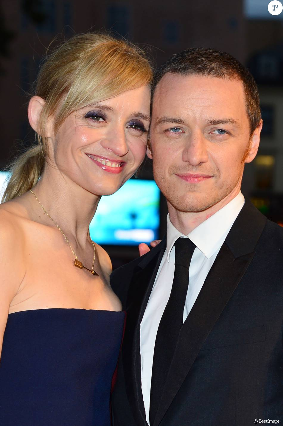 Join. james mcavoy anne marie duff are not