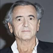 "Bernard-Henri Lévy va montrer ""sa guerre"" au Festival de Cannes 2016"