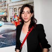 """Yves Mourousi – Sa fille Sophie : """"On me mitraillait sur les tapis rouges"""""""