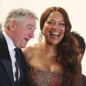 Cannes 2016 : Robert De Niro, roc aux anges au côté d'Usher amoureux
