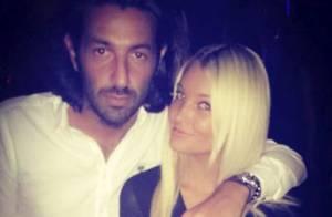 Aurélie Dotremont en couple avec son ex Isaac ? Sa réponse