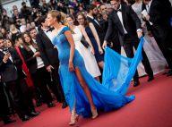 Cannes 2016 : Blake Lively, Amal Clooney... vers la Palme d'or du look
