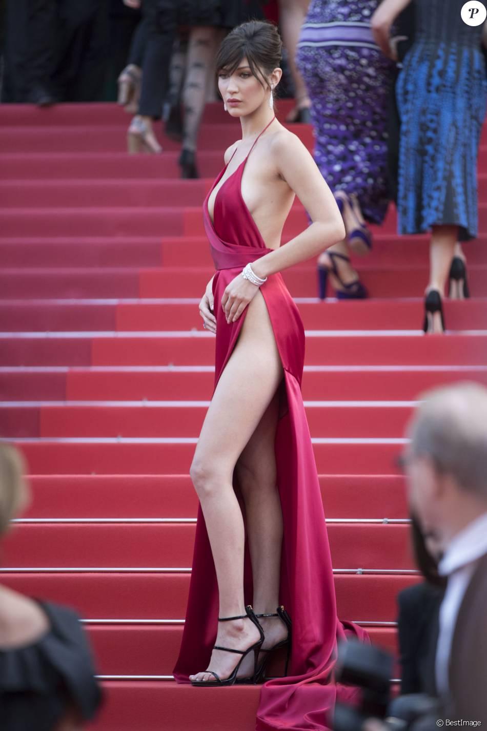 fille nue photo escort a cannes