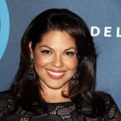"Grey's Anatomy : Adieux et message bouleversants de Sara Ramirez ""Callie Torres"""