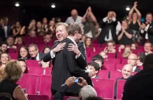 Festival de Cannes 2016, avant la Palme d'or : La valse des prix a débuté