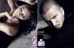 VIDEO + PHOTOS : Victoria et David Beckham, séquence séduction... regardez !